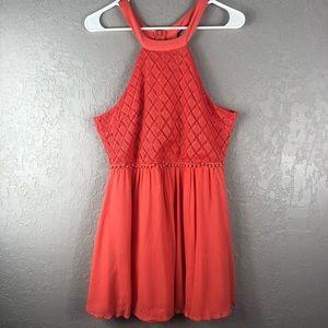 Tobi dress size medium